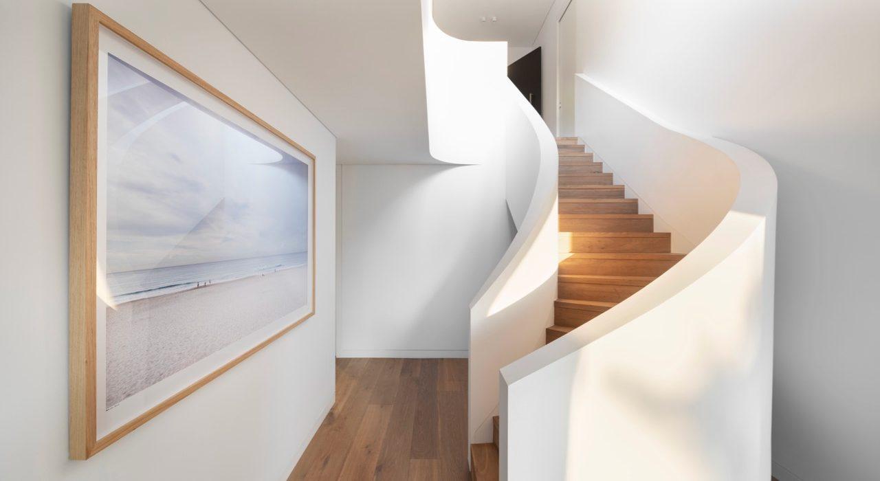 Bondi Architects